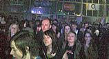 Jarní SázavaFest 2008